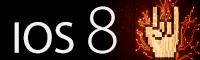 iOS 8.0.2 IST DA!!!