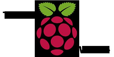 Das RaspberryPi 2 - Vorstellung für Anfänger