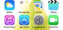 iOS 9 - nicht nur für neue Geräte
