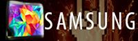 """Ein """"Pro"""" Tablet von Samsung?"""