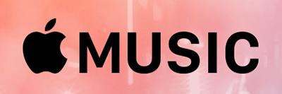 An die Schnarchnasen: Apple Music!