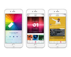 iPhone6_3Up_AppleMusic_Features_PR_HERO