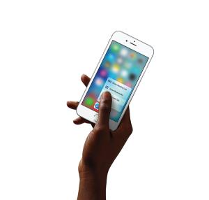 iPhone6s-Hand