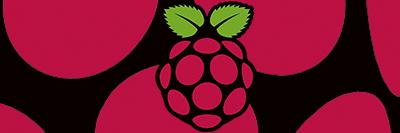 Geht's noch kleiner? Der Raspberry Pi Zero ist da!